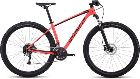 Specialized Women's Rockhopper Comp Bike 2018