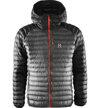Haglofs Men's Essens Mimic Hood
