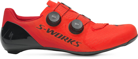 Specialized S-Works 7 Cycle Shoes