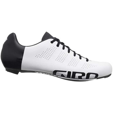 Giro Empire ACC Road Cycling Shoes