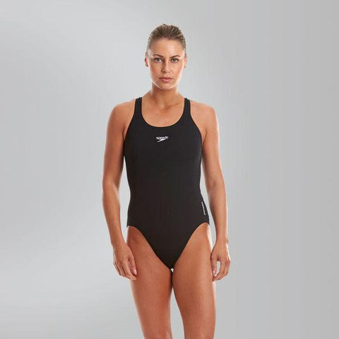 Speedo Essential Endurance + Medallist Swimming Costume