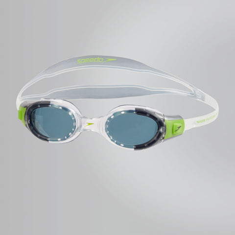 Speedo Junior Futura BioFUSE