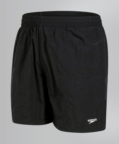 Speedo Solid Water Short