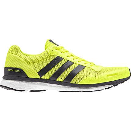 Adidas Adizero Adios Men's Running Shoe