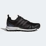 Adidas Terrex Agravic Women's Running Shoe