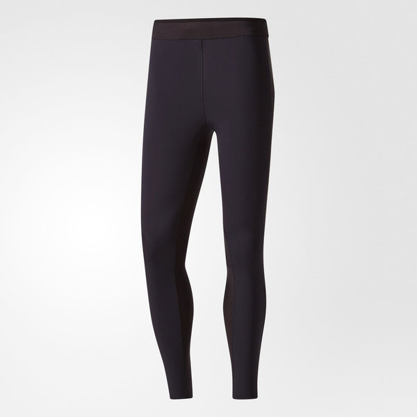 Adidas Men's Climaheat Ultra Running Tights