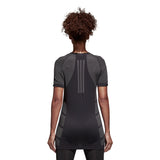 Adidas Women's Ultra Primeknit Light Tee