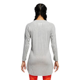 Adidas Women's Supernova Pure Dress