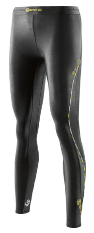 SKINS DNAmic Women's Long Tights
