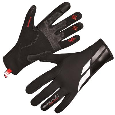 Endura Pro SL Windproof Glove