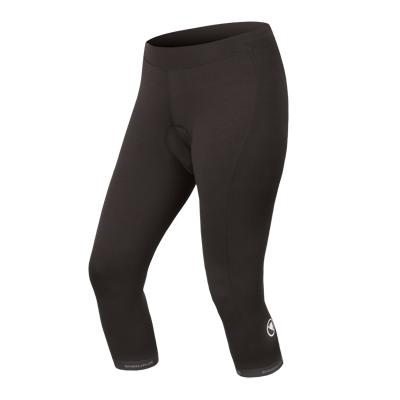 Endura  Women's Xtract Knicker (Wms 400 Series Gel Pad)