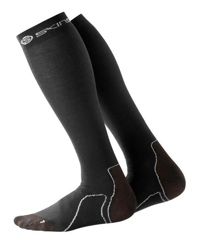SKINS Essentials Men's Compression Socks