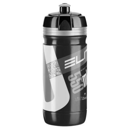 Elite Corsa Bottle 500ml