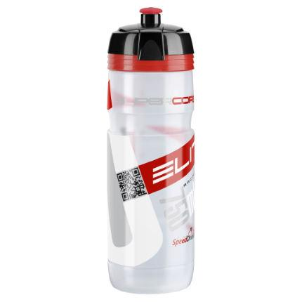 Elite Super Corsa Bottle 750ml