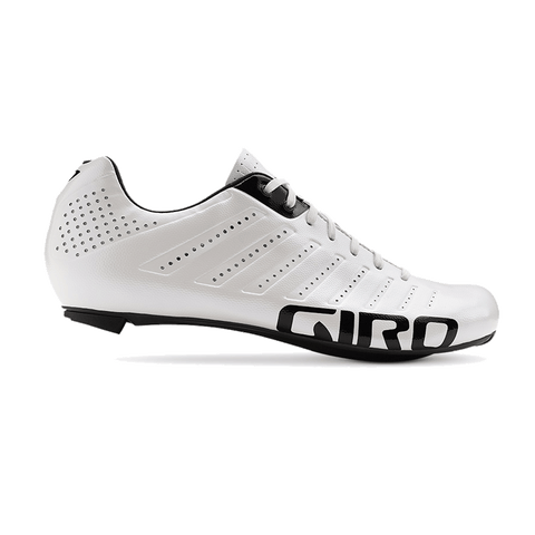 Giro Men's Empire SLX Road Cycling Shoes