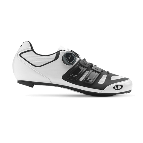 Giro Sentrie Techlace Road Cycling Shoes