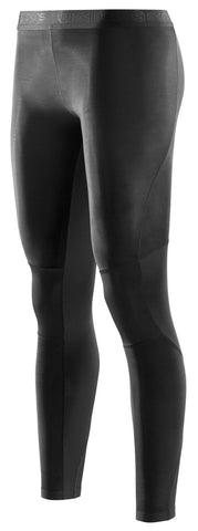 SKINS RY400 Women's Long Tights
