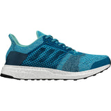 Adidas UltraBOOST ST Women's Running Shoe
