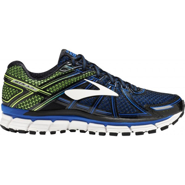 Brooks Adrenaline GTS 17 Men's Running Shoe