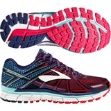 Brooks Adrenaline GTS 17 Women's Running Shoe