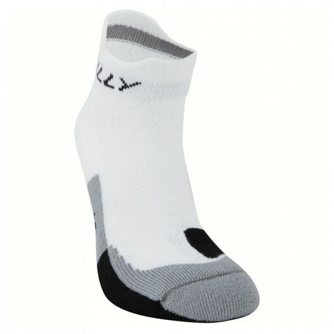 Hilly Men's Cushion Socklet Socks