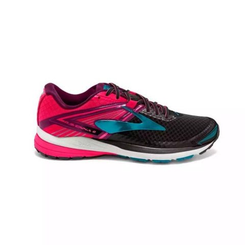 Brooks Ravenna 8 Women's Running Shoe