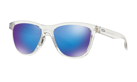 Moonlighter Frost Oakley Moonlighter Sunglasses - Helix Sport