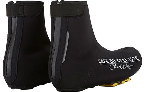 Café Du Cycliste Winter Shoe Cover