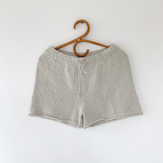 The New Society Nye shorts, str. Small