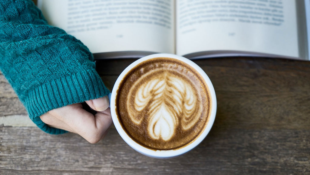Lagom is the new hygge? Here's what you need to know for a better life!