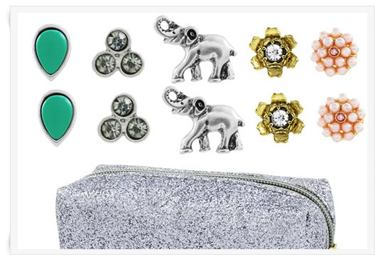 femmes-lonna-and-lilly-ensemble-of-5-stud-boucles-doreilles