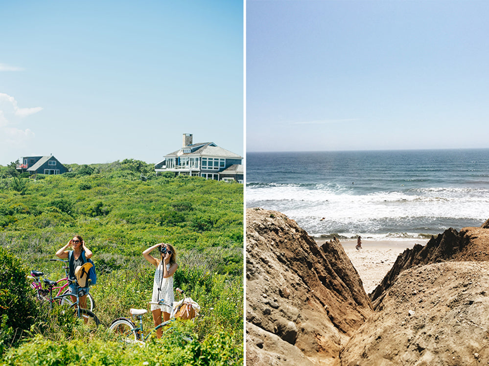 montauk-travel-diary-18