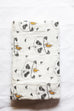 Panda, Miracle baby Swaddle