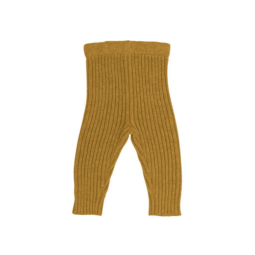 Frankie Jones The Label Franklin Knit Leggings