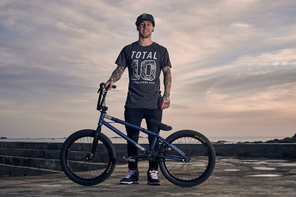 b03c4a387 ALEX COLEBORN - PRO BIKE CHECK