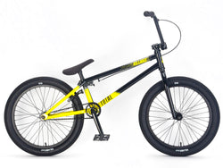 Killabee Complete Bike