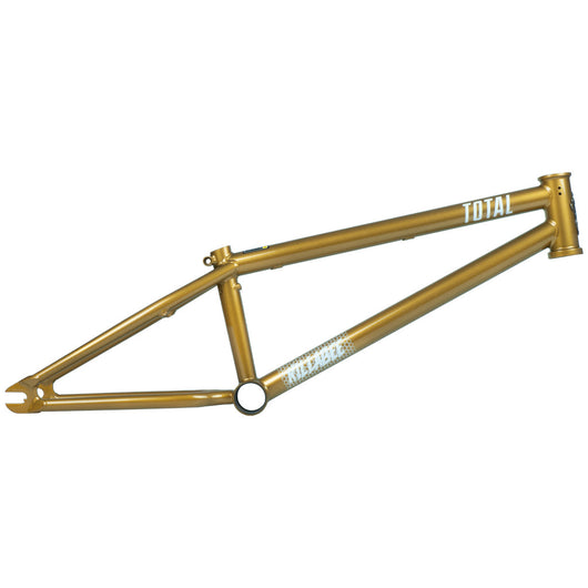 Total BMX Killabee K4 18