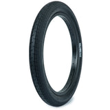 Total BMX Killabee Folding Tyre - All Black