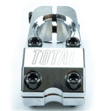 Total BMX Team V3 Top Load Stem - Chrome