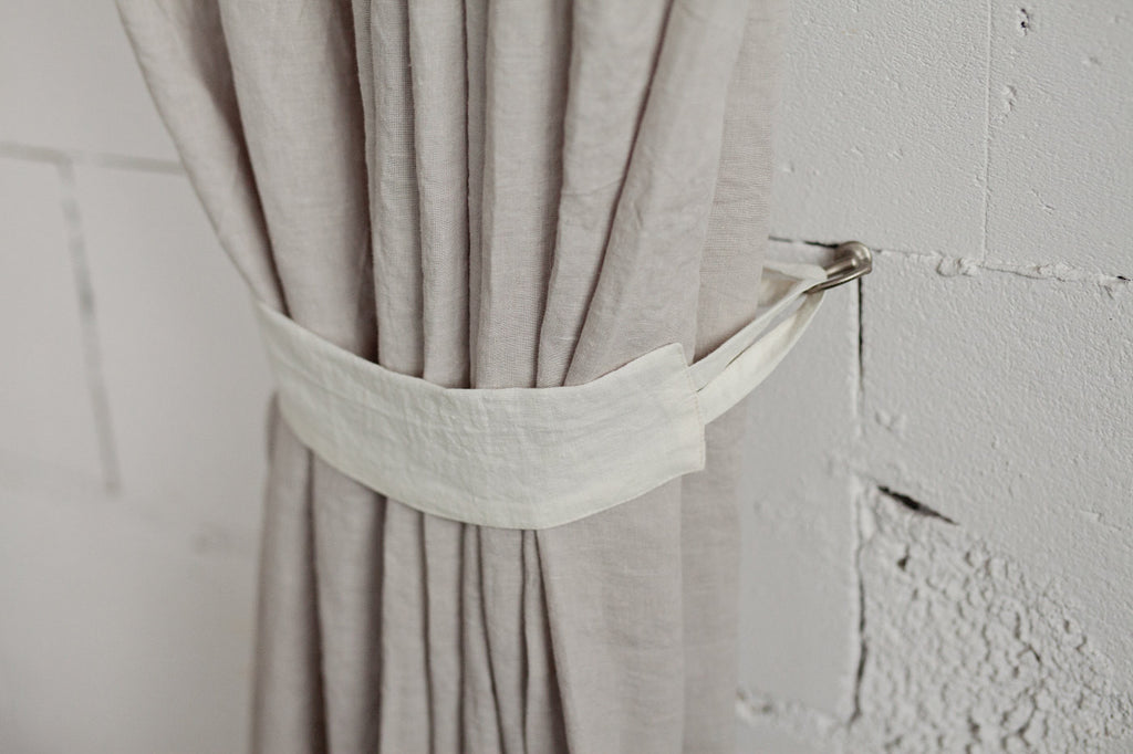 crate sheer briza and curtains linen curtain panel reviews ivory barrel