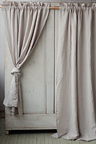 p your curtain sale blackout beige meet color need curtains linen solid can