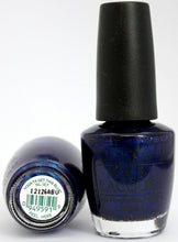 🔥OPI Yoga-ta Get this Blue!🔥