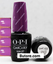 OPI I Manicure for Beads Gel