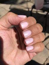 OPI GEL LET ME BAYOU A DRINK