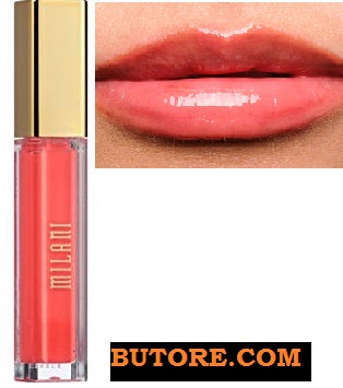 MILANI CORAL CRUSH