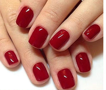 opi amore at the grand canal gel