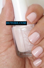 ESSIE EAST HAMPTON