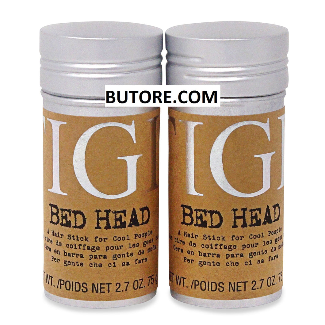 Head Hair Stick 2.7 Oz - 2 Pack