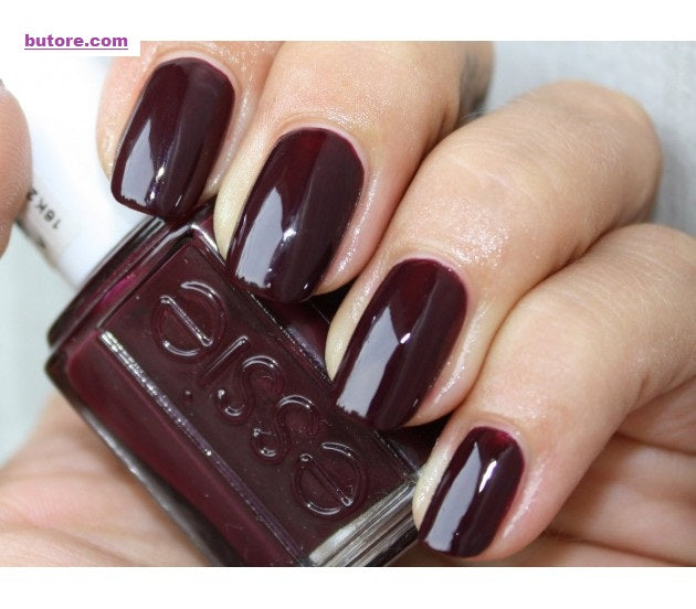 sole mate essie