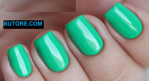 FOUR LEAF CLOVER GEL